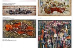 2020.10 Start Art fair  a…